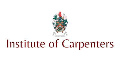 Institute of Carpenters